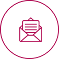 ico-email