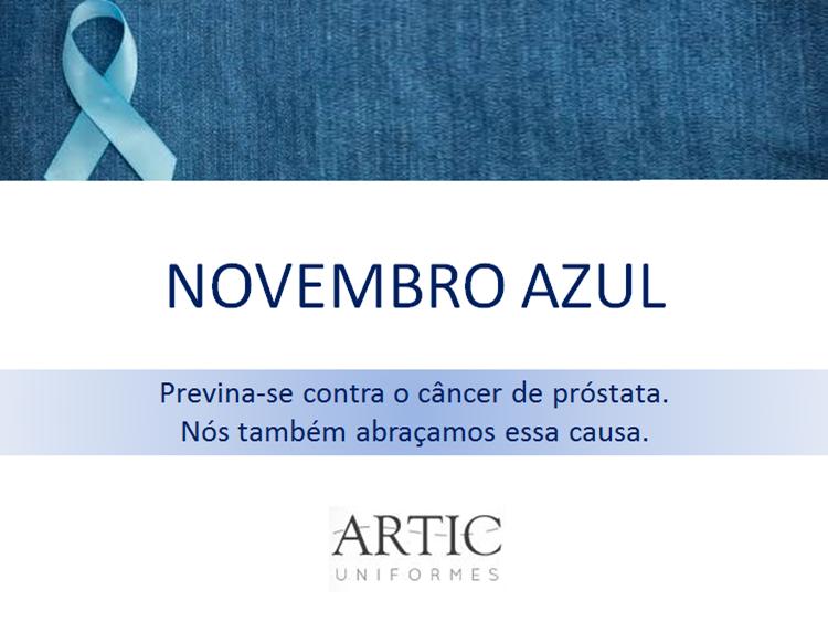 novembroazul2016